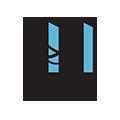 2019_website_logos-02