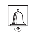 2019_website_logos-03