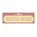 2019_website_logos-05