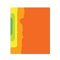 2019_website_logos-09