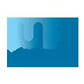 2019_website_logos-11