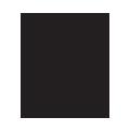 2019_website_logos-12