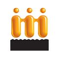 2019_website_logos-13