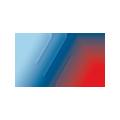 2019_website_logos-15