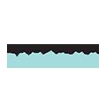 2019_website_logos-19