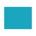 2019_website_logos-22