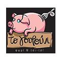 2019_website_logos-24