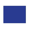 2019_website_logos-25