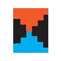 2019_website_logos-27