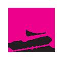 2019_website_logos-30