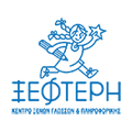 2019_website_logos-32