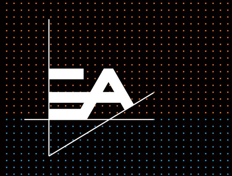 EA Engineering