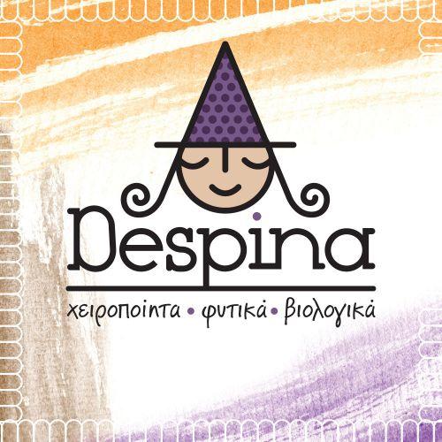 Despina Cosmetics