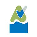 2019_website_logos-29
