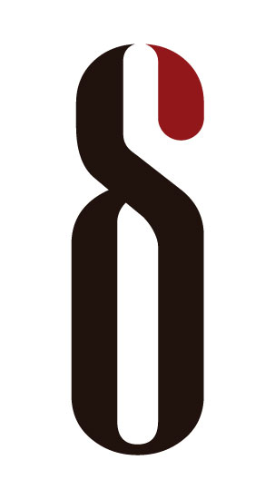 Dasaklis Winery